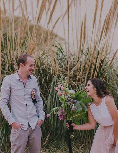 D&R Engagement (12)