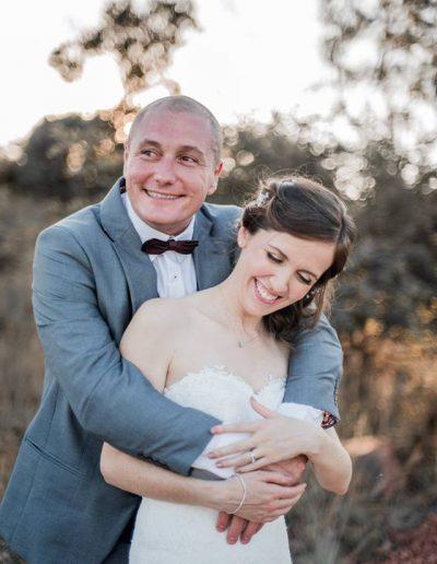 Caroline-matthew-wedding (11)
