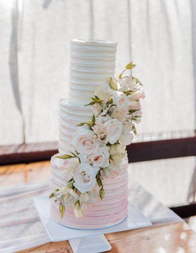Caroline-matthew-wedding (13)