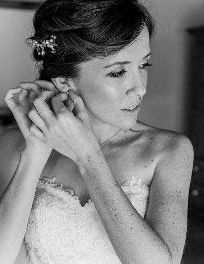 Caroline-matthew-wedding (15)