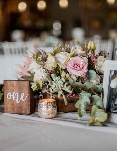 Caroline-matthew-wedding (17)