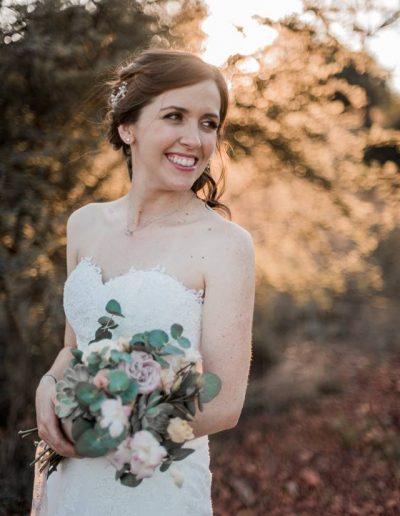 Caroline-matthew-wedding (4)