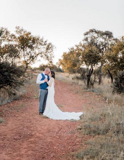 Caroline-matthew-wedding (9)