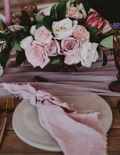 DSwedding (37)