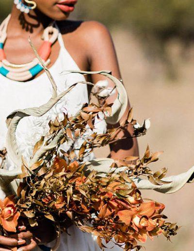 Out of Africa Land_0004_AfricanBushWeddingInspiration_NinaWernicke_187
