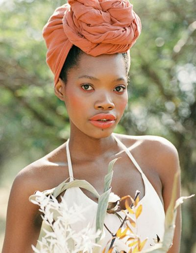 Out of Africa Port_0001_AfricanBushWeddingInspiration_NinaWernicke_79