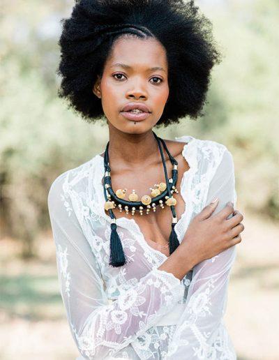 Out of Africa Port_0008_AfricanBushWeddingInspiration_NinaWernicke_22