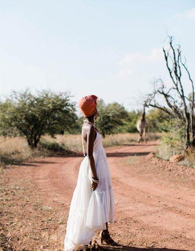 Out of Africa Port_0027_AfricanBushWeddingInspiration_NinaWernicke_208