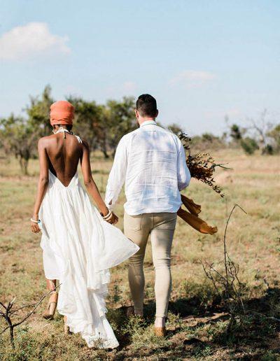 Out of Africa Port_0032_AfricanBushWeddingInspiration_NinaWernicke_136