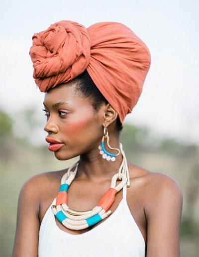 Out of Africa Port_0035_AfricanBushWeddingInspiration_NinaWernicke_126