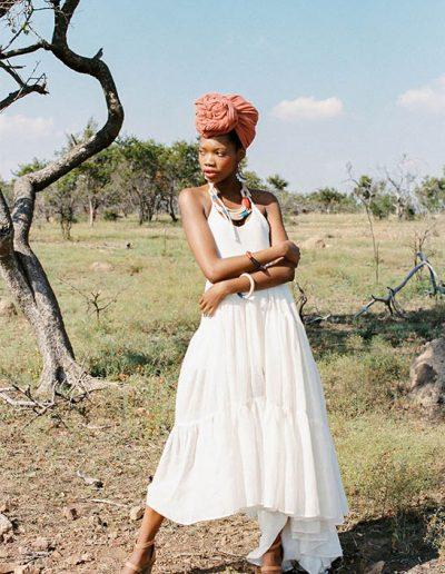 Out of Africa Port_0037_AfricanBushWeddingInspiration_NinaWernicke_103